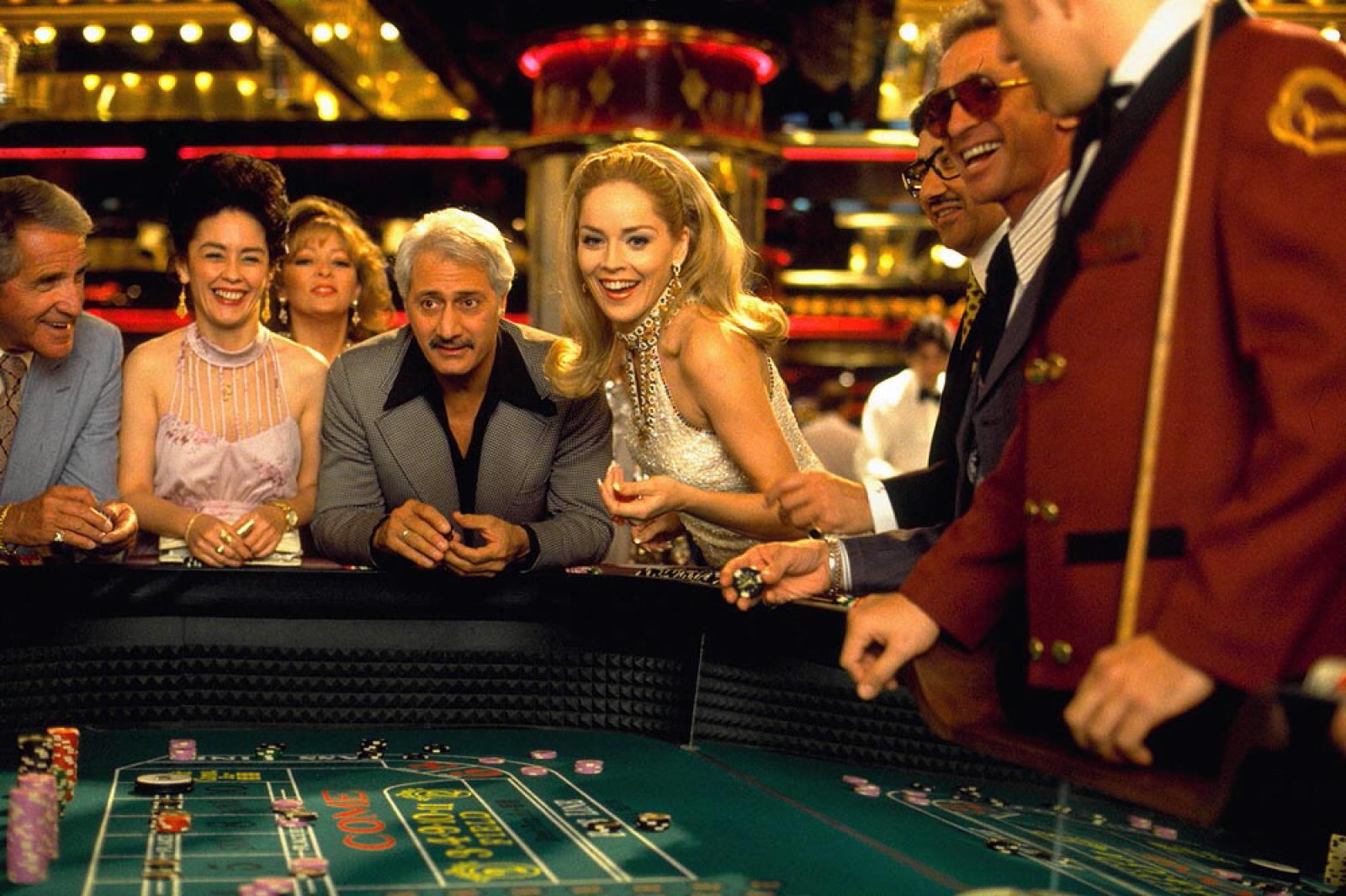 Casino (41)
